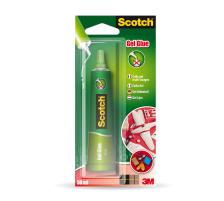 SCOTCH 3045C