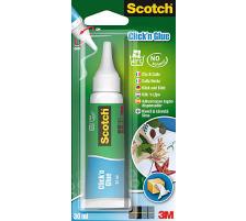 SCOTCH 3050C