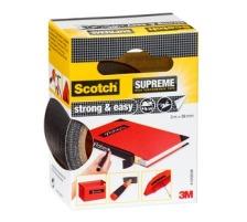 SCOTCH 4015B19