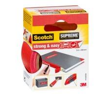 SCOTCH 4105R19