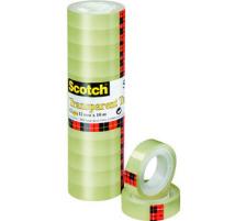 SCOTCH 5501910S