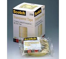 SCOTCH 5501966K