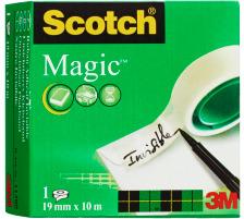 SCOTCH 8101910K