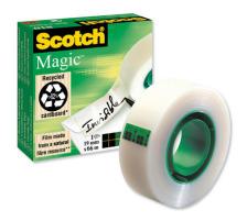 SCOTCH 810