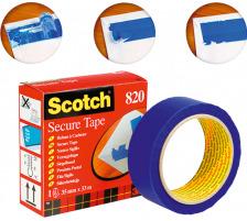 SCOTCH 8203533L
