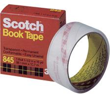 SCOTCH 845/3813