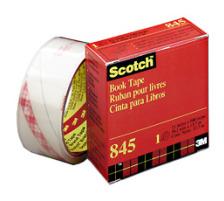 SCOTCH 845/5013