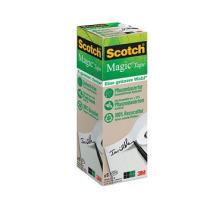 SCOTCH 900-9