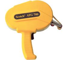 SCOTCH ATG700