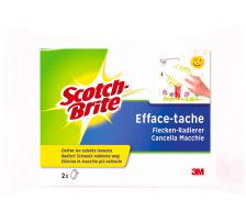 SCOTCH-BR SB831/2