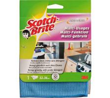 SCOTCH-BR W810