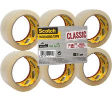 SCOTCH CL.5066.F6.T.