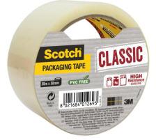 SCOTCH CL5050ST