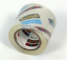 SCOTCH E5020D-R