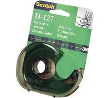 SCOTCH H-127