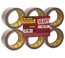 SCOTCH HV.5066.F6.B.
