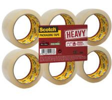 SCOTCH HV.5066.F6.T.