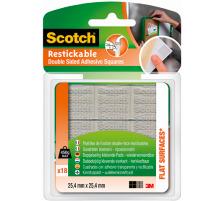 SCOTCH R100