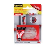 SCOTCH RF6730