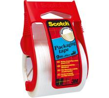 SCOTCH X5009D