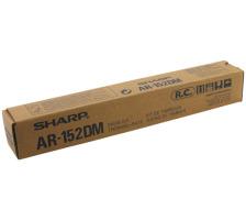 SHARP AR-152DM