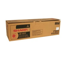 SHARP AR-455T
