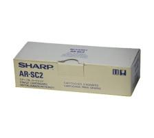 SHARP AR-SC2