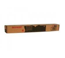 SHARP MX-23GTMA