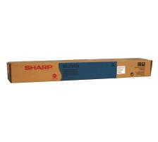 SHARP MX-27GTCA