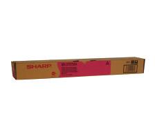 SHARP MX-27GTMA