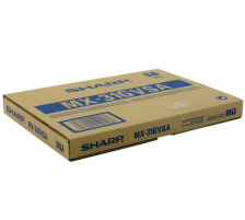 SHARP MX-31GVSA