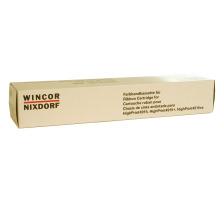 NIXDORF 01750080000