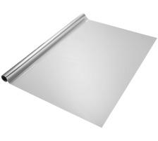 SIGEL Geschenkfolie GP105/W 5mx70cm transparent