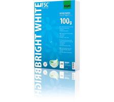 SIGEL IP125