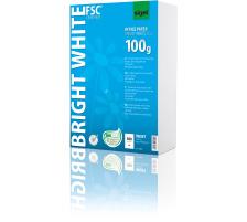 SIGEL IP150