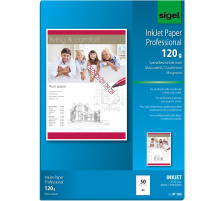 SIGEL IP182