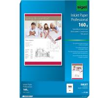 SIGEL IP286