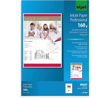 SIGEL IP383