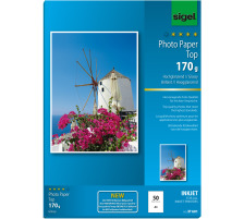 SIGEL IP601