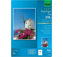 SIGEL IP612