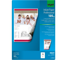 SIGEL IP619