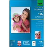 SIGEL IP639