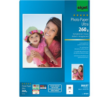 SIGEL IP641