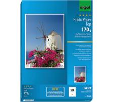 SIGEL IP660