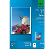 SIGEL IP664