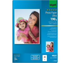 SIGEL IP669