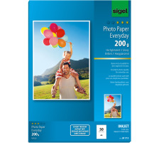 SIGEL IP711