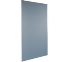 SIGEL Pinboard meet up 90x180cm MU010 blau