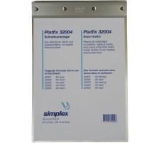 SIMPLEX 32004