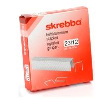 SKREBBA 454